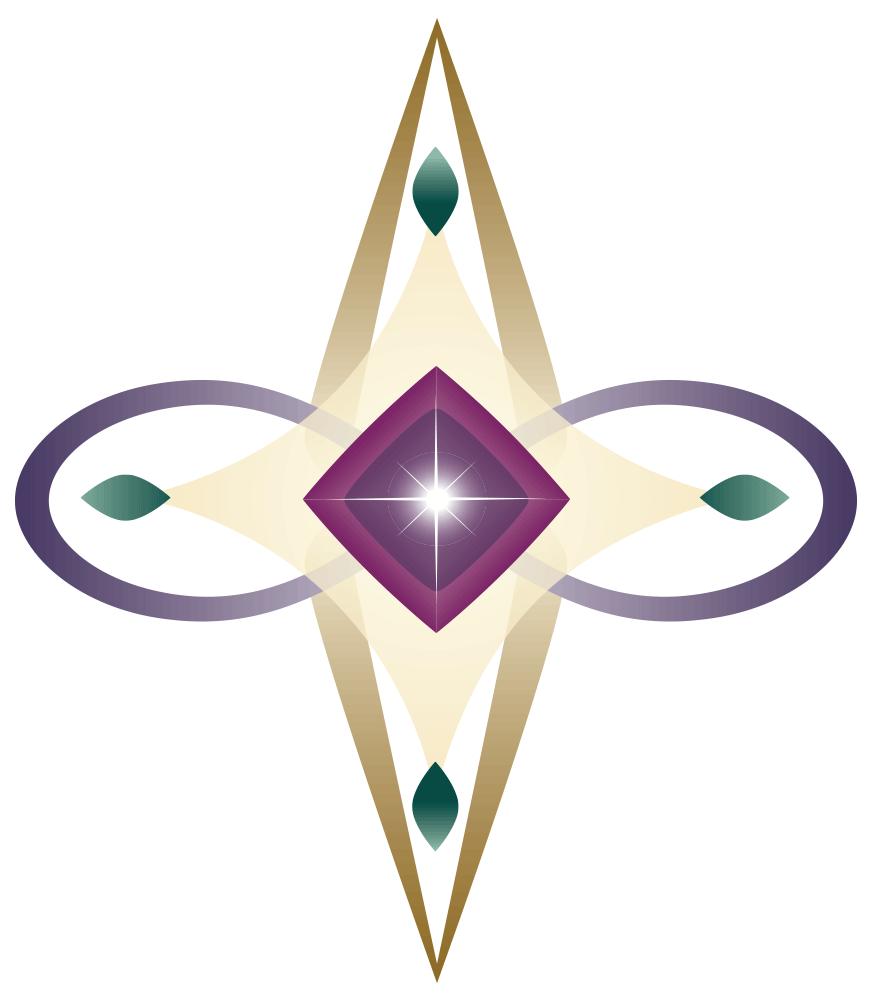 DN-logo-progression-3