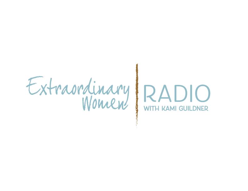 Copy of _EW-Radio-4C-Logo