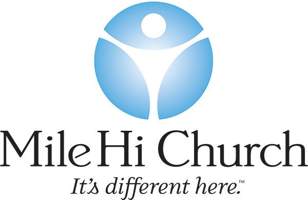 Copy of _Mile Hi Church