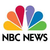 Copy of _NBCNews