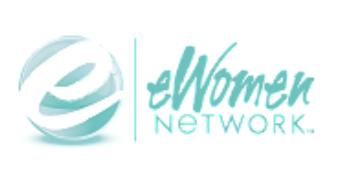 Copy of _eWomen Network