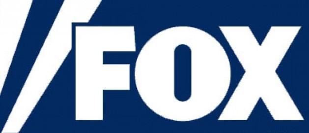 Copy of _fox-news-logo