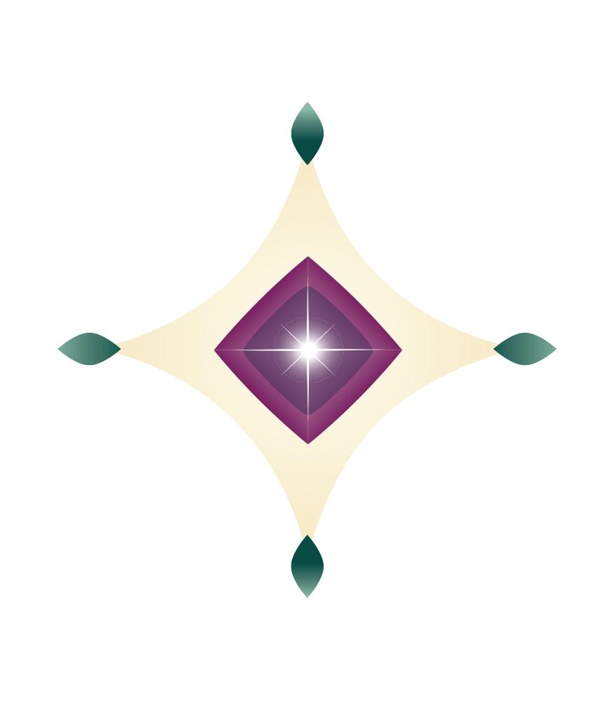DN-logo-progression-1