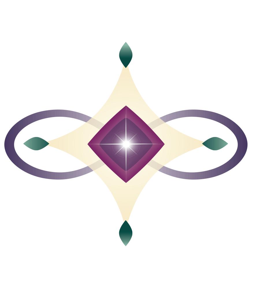 DN-logo-progression-2
