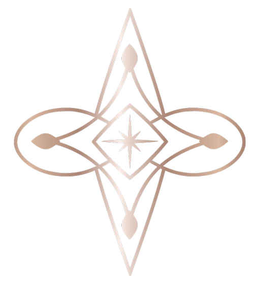 bronzelogo