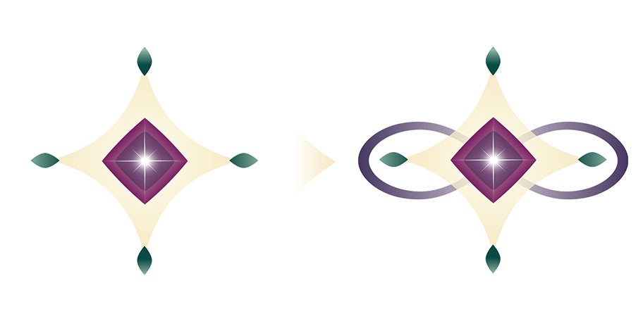 logoprogressionone